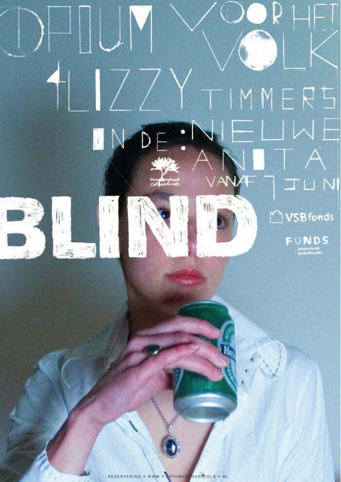 affiche_Blind_2006_OpiumvoorhetVolk